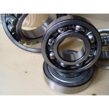 NSK deep groove ball bearing made in China bearing with price list 6305