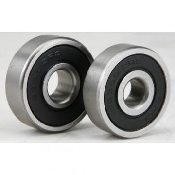 6204 2RS 6205 2RS 6206 2RS 6008 6206 NSK 6301du2 Bearing