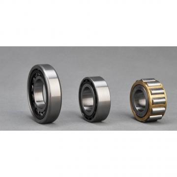SMT Spare Parts 212-S2m-10 Black Rubber Timing Belts