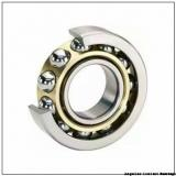 FAG 71848-MP-P5-UL Angular Contact Bearings